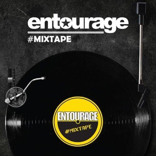 entourage-ost-2016-korea-tvn-tv-drama-ost-cd-28p-photo-book-k-pop-sealed