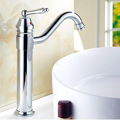 Filtro acqua 360 rotazione rubinetto adattatore adattatore purificatore acqua toccare per salvare diffusore accessori cucina