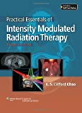 Practical Essentials Of Intensity Modulated Radiation Therapy Includes Full Text Online
