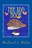 The Xoo Book: a guide to exozoology