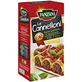 Panzani Pâtes Cannelloni 250 g