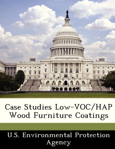 case-studies-low-voc-hap-wood-furniture-coatings