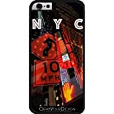 Funda para Iphone 6 (4,7 '') - Nueva York
