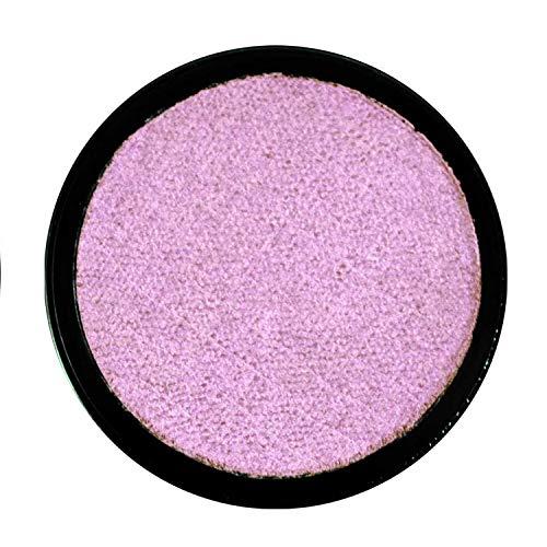 Eulenspiegel Maquillage à l'eau professionel Couleur lavande 20ml