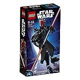 LEGO Star Wars Darth Maul 75537 Baubare Figur - LEGO
