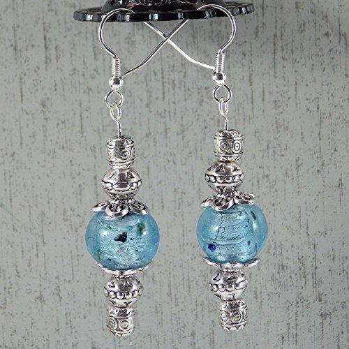 gamma-orecchini-thurcolas-venezia-murano-perle-di-vetro-e-argento-antico