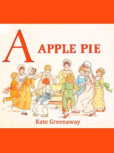 a-apple-pie