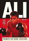Ali: Tribut an eine Legende