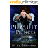 Pursuit of Princes (The Jacobite Chronicles Book 5)