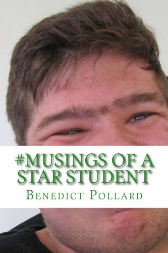 musings-of-a-star-student-my-life-with-autism-1