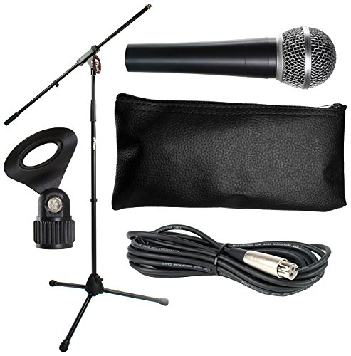 tiger-microphone-and-stand-set-with-cable-package