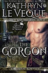 The Gorgon by Kathryn Le Veque (2014-01-28)