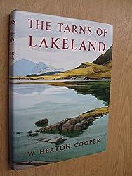 Tarns of Lakeland