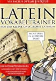 Latein Vokabeltrainer -