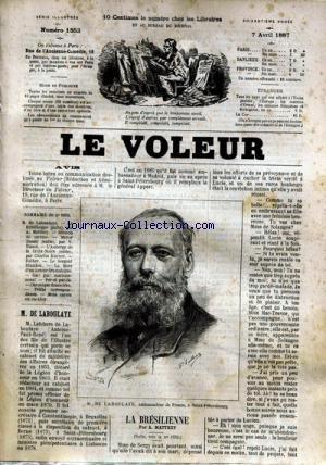 voleur-le-no-1553-du-07-04-1887-m-de-laboulaye-saint-petersbourg-a-mathey-meyer-par-tissot-ch-kurner