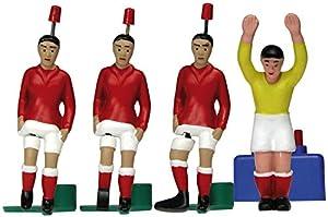 Desconocido Tipp Kick WM Classics England