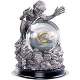 El Señor de los Anillos - Estatua - Mi tesoro (Gollum)