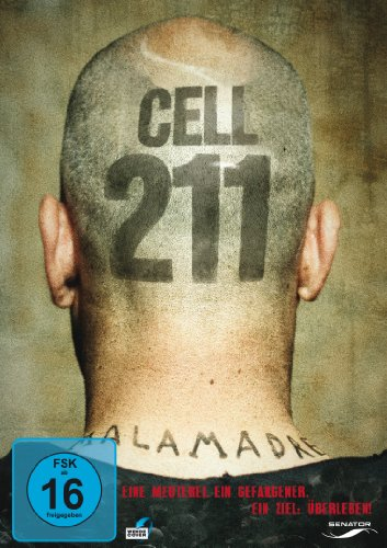 Cell 211