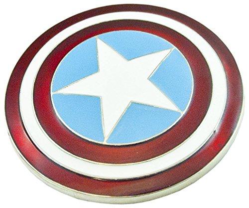 original-captain-america-enamel-boucle
