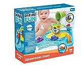 Infini Fun DES17150 - Badespaß Abenteuerinsel