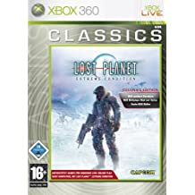 Xbox 360 Charts Platz8