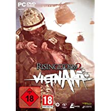Rising Storm 2: Vietnam - [PC]