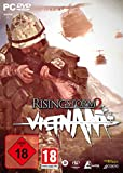 Rising Storm 2: Vietnam - [PC]