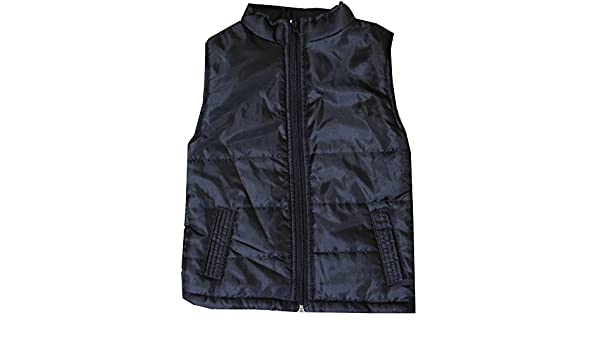 3014ae785 TrendiGo Fashion Boy s spiderman Branded Jacket (Black)(Pack of 1 ...