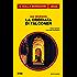 La crociata di Falconer (Il Giallo Mondadori)