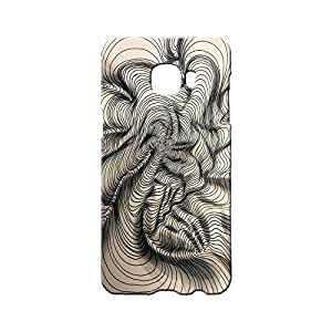G-STAR Designer Printed Back case cover for Samsung Galaxy C5 - G9972