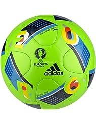 ADIDAS Euro2016 Ballon top réplique, 5