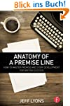Anatomy of a Premise Line: How to Mas...