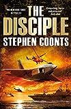 The Disciple (Tommy Carmellini)