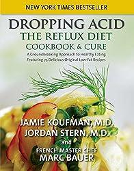 Dropping Acid