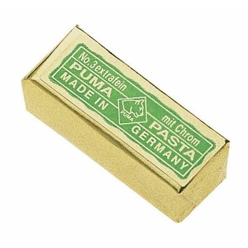 puma-streichriemenpaste-1-stu
