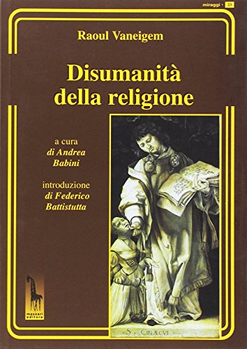disumanita-della-religione