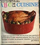 ABC DE LA CUISINE N�231+ N�233 + N�24...