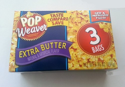 microwave-popcorn-pop-weaver-all-natural-corn-685-oz-by-n-a