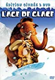 L'Age de glace [Édition Collector]