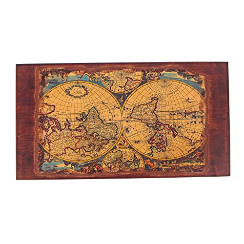 backgammon-board-game-handmade-the-world-map-large-48x26cm-189x102-closed