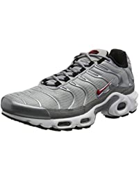 Air Max Plus Qs 'silver Bullet' Nike Air Max Plus Qs