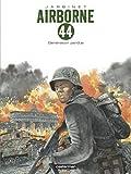 Airborne 44. 7, Génération perdue / Philippe Jarbinet | Jarbinet, Philippe (1965-....). Auteur