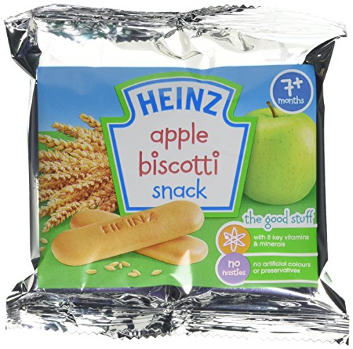 heinz-apple-biscotti-snack-60-g-pack-of-12