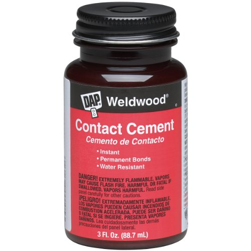 dap-contact-cement-3oz