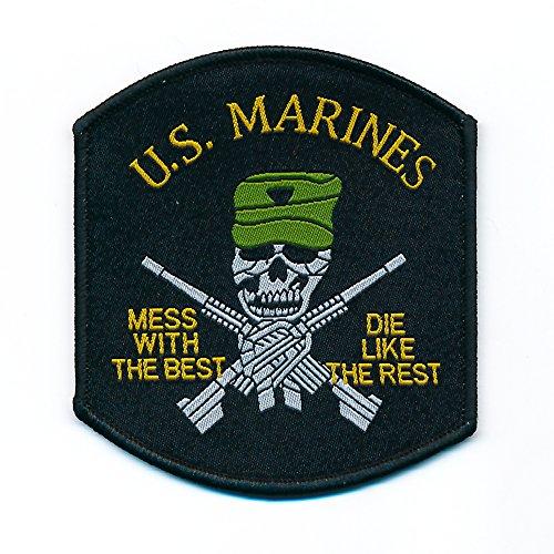 48-x-48-mm-us-marines-skull-totenkopf-waffe-usa-patch-aufnaher-aufbugler-0781-a