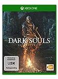 Dark Souls: Remastered - [Xbox One]