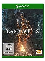 von Bandai Namco Entertainment GermanyPlattform:Xbox OneErscheinungstermin: 25. Mai 2018Neu kaufen: EUR 39,99