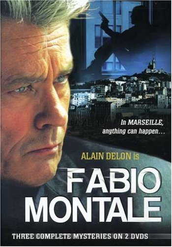 Preisvergleich Produktbild Fabio Montale