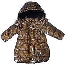 Baby winterjacke gr 74