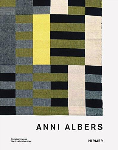 Anni Albers (Künstlerinnen Kostüm)